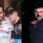 El Mencho Chapo Guzmán