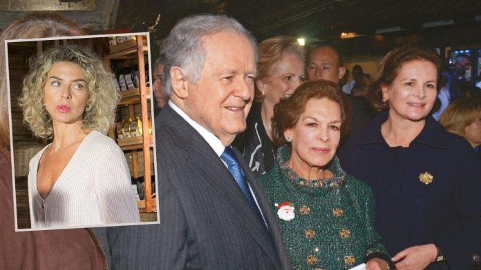 Familia Sarmiento Angulo busca censurar a Margarita Rosa