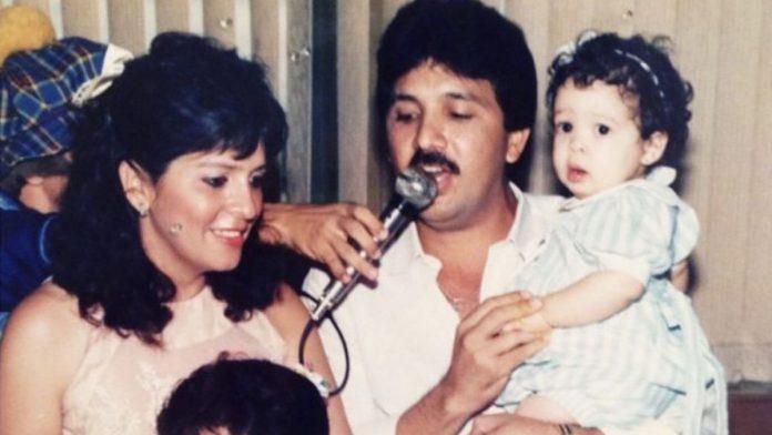 Familia de Rafael Orozco pide oraciones por la salud de Jorge Oñate