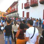 Feria de las Ideas Cartagena