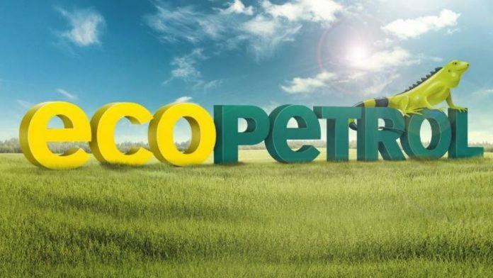 Gestión ambiental de Ecopetrol