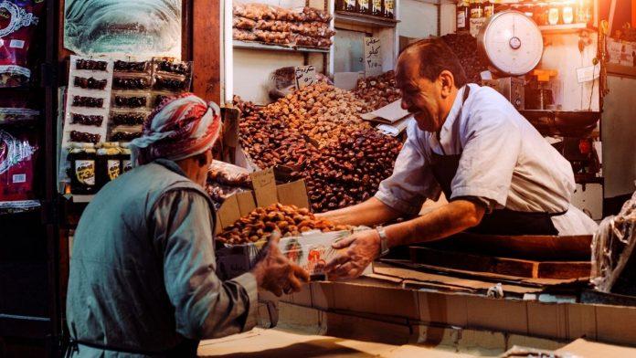 Gobierno propone en la reforma tributaria cobrar impuesto a alimentos
