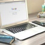 Google abre capacitaciones para mujeres