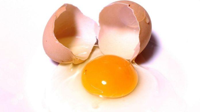 Hasta por un huevo deberá pagar impuestos con la nueva reforma tributaria