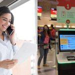 La compra del tiquete por Avianca incluye prueba para detectar coronavirus