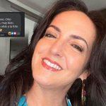 María Fernanda Cabal fue tendencia en Facebook.