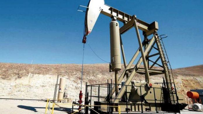 Planes piloto de fracking en Colombia