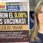 Q'hubo vs Revista Semana
