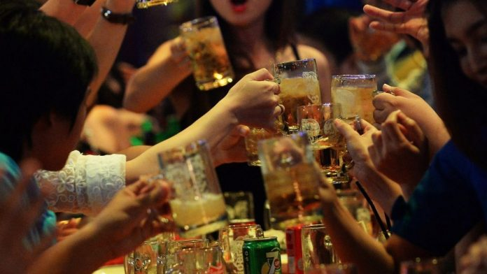 paises-consumo-alcohol