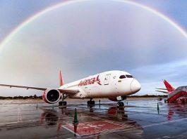 Avianca anuncia el vuelo directo Cartagena-San Andrés
