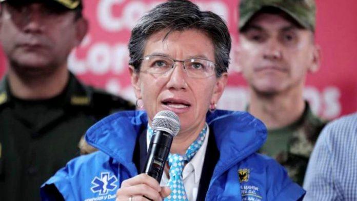 Bogotá quiere producir vacunas contra la Covid-19