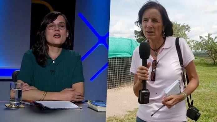 Carolina Sanín Salud Hernández