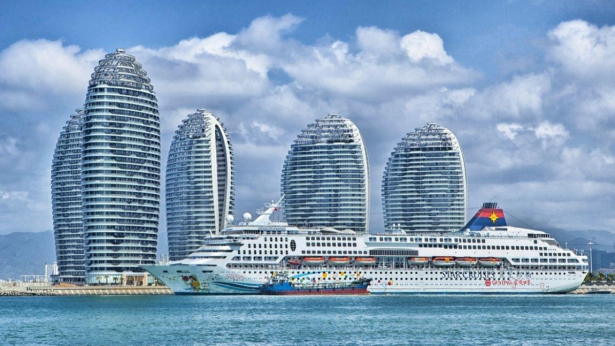 China es el país que tiene más ciudadanos multimillonarios en el mundo