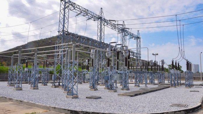 Colombia gana demanda internacional en el caso de Electricaribe