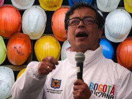Cómo le fue a Petro en la creación de empresas durante la alcaldía de la Bogotá Humana