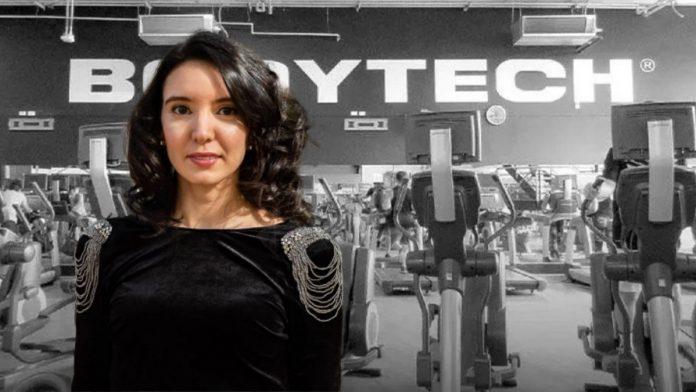 Diana López Zuleta denunciará a Bodytech ante la Superindustria