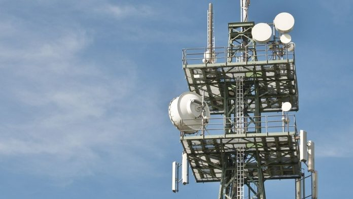 La ciencia todavía no descubre los efectos de la radiación de radiofrecuencia en humanos