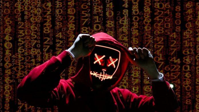 La venta de datos privados en la dark web está a la orden del día