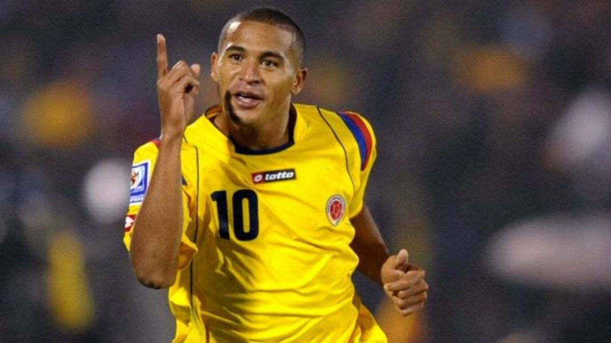 Mcnelly Torres