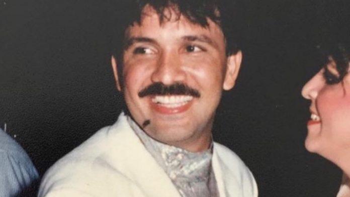 Si Rafael Orozco estuviera vivo tendría 67 años