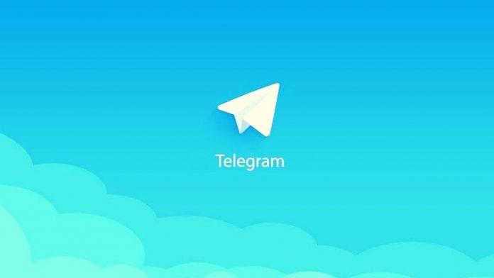 Telegram consiguió nuevos recursos