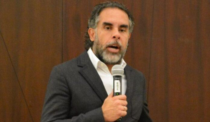 Armando Benedetti sobre la nueva reforma al IVA