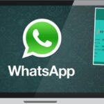 Comandos de Whatsapp web