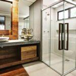 Cómo recibir una casa o apartamento nuevo