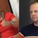 Comodidades de Monsalve y Arias en la cárcel