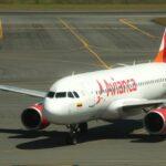 Denuncia pública contra Avianca