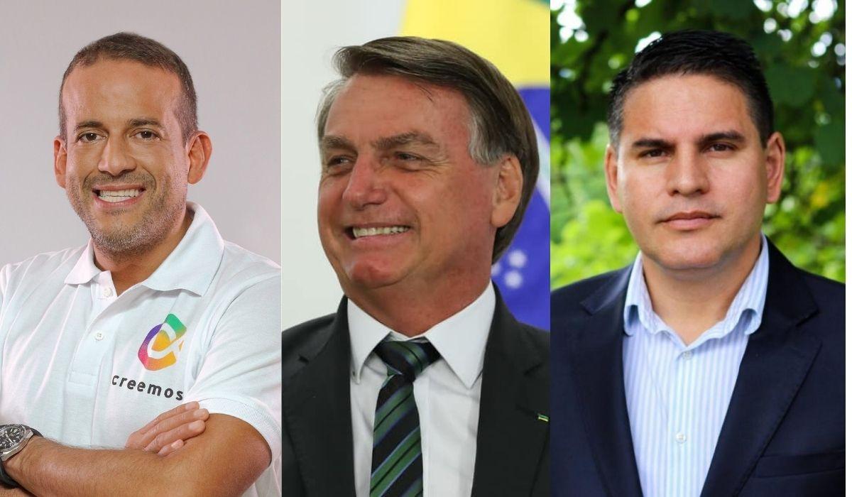 El voto cristiano toma fuerza en América Latina