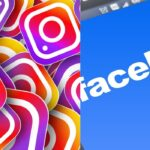 Instagram y Facebook presentaron caídas en el mundo