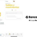 Jueves negro para Bancolombia