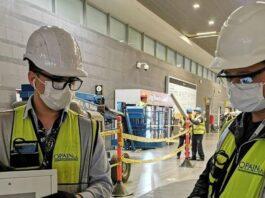 Las restricciones de movilidad para los viajeros del Aeropuerto El Dorado