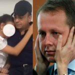 Musa Besaile y Andrés Felipe Arias, políticos corruptos que lloran frente a las cámaras