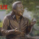 Netflix anunció la llega de Diomedes Díaz