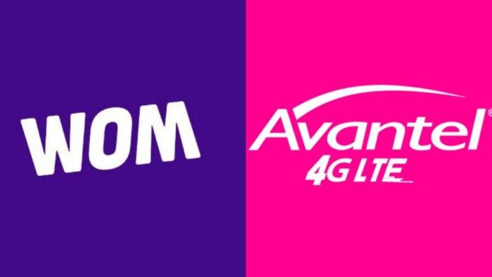Superindustria ordena a Avantel S.A.S informar a los usuarios en los términos exigidos por la ley