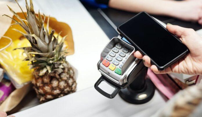 Bancolombia NFC