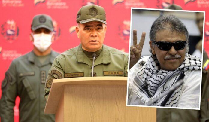 Gobierno venezolano sería más eficiente que Duque