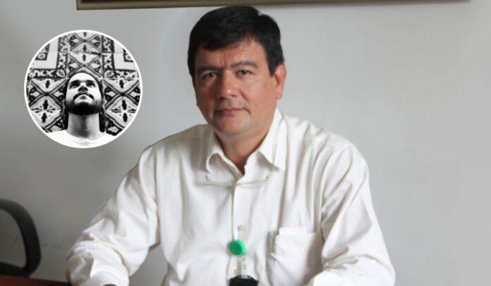 La FLIP solicitó a los funcionarios de derechos humanos de la Alcaldía que acompañen la labor de la prensa en Cali