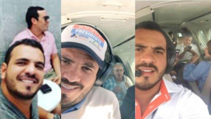 Los pilotos narcotraficantes de Uribe y Duque