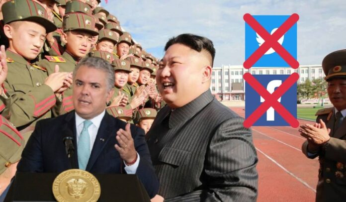 Propuestas de dictaduras