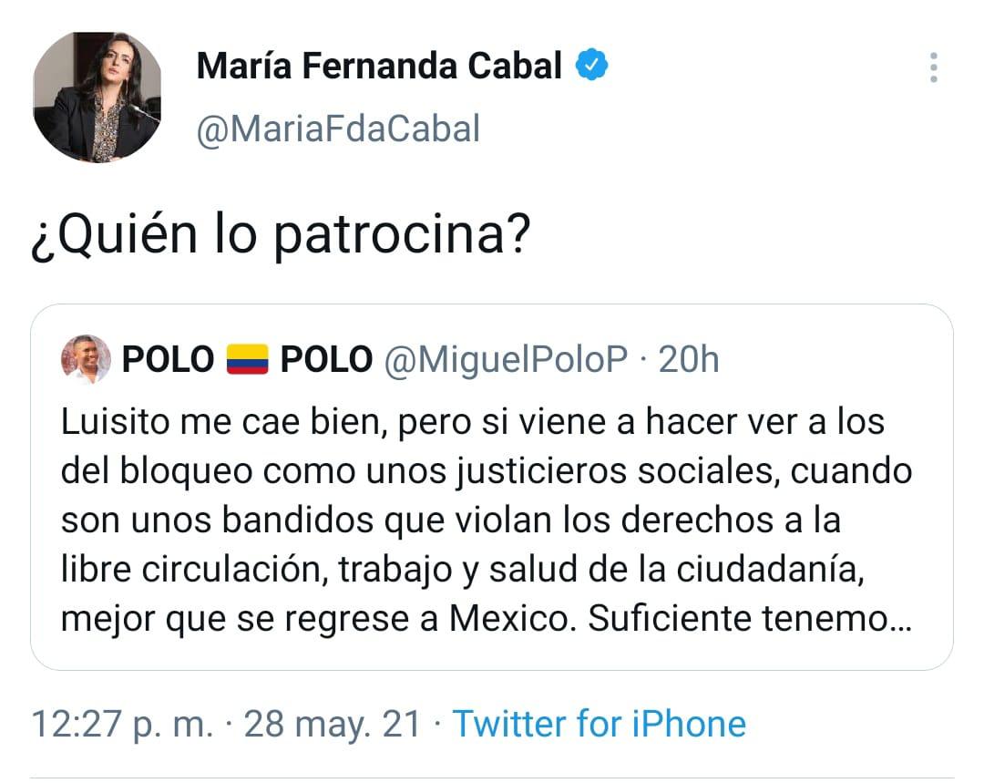 Trino-de-Maria-Fernada-Cabal