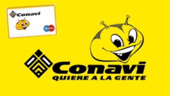 Banco Conavi