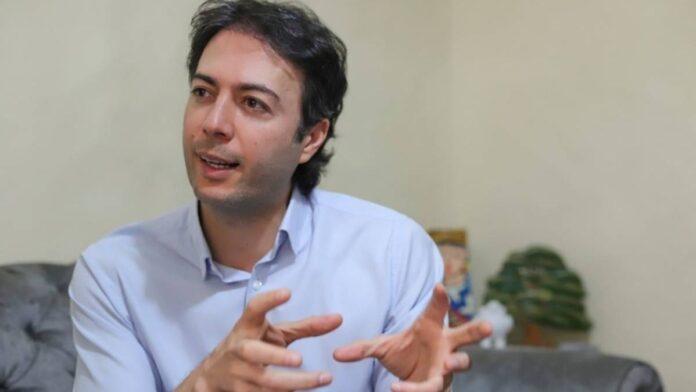 Daniel Quintero (2)