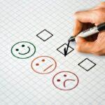Encuestas por internet parte 1