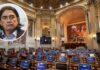 Gustavo Bolívar sobre corrupción en el Congreso