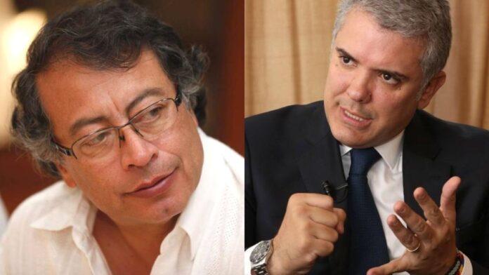 Gustavo Petro habla del estallido de hambre en Colombia