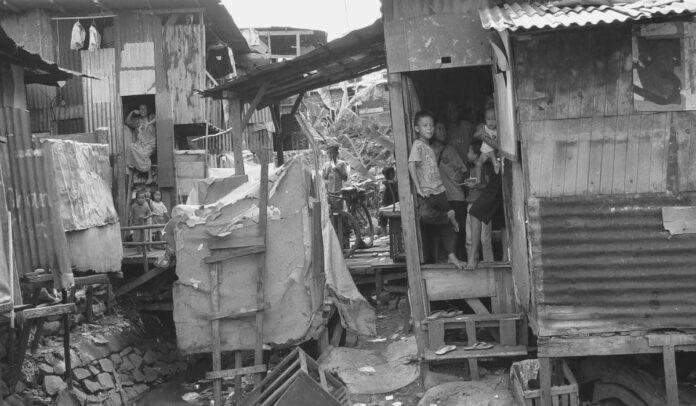 Iván Duque preocúpese hogares colombianos se están empobreciendo según DANE