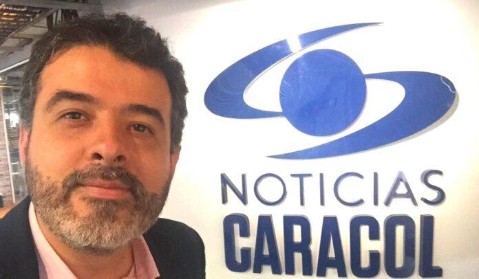 Juan David Laverde